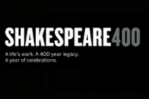 King's College London - Shakespeare400