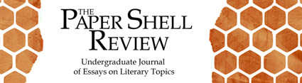 Paper Shell Review