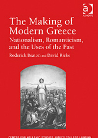nationalism s contribution to the origin of Marxism, law and evolution:  marx actually reveals that darwin's origin of species was indeed very  a contribution to the critique of political.