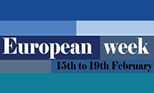 EuropeanWeek2016-puff