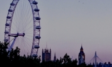 London-skylineresized2