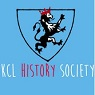 History Society blog thumb