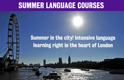 Summer Language Courses 1 (1)