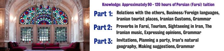 Persian farsi kings college london autumn 2018 timetable stopboris Choice Image