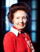 Emeritus Professor - AnneDuggan2115