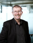 Professor Paul Joyce