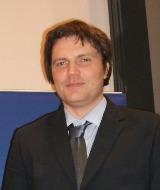 Andrew Blick