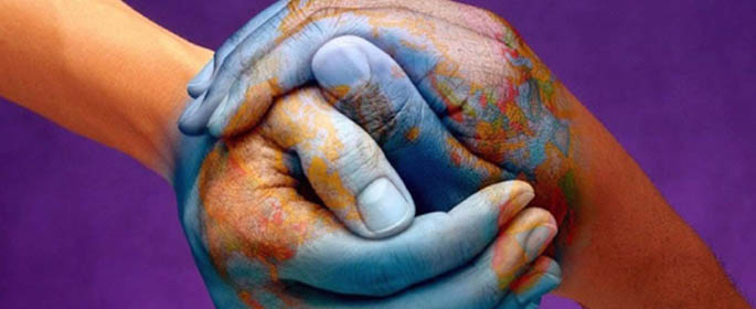 Global-health-hands-685x280