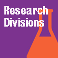 Research-divisions