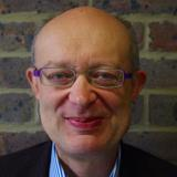 Photo of David Veale Consultant Psychiatrist in CBT & Joint Clinical Director