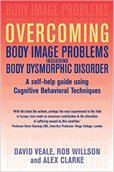 Overcoming Body Image Problems Book Cover