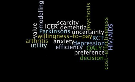 word-cloud2-Cropped-454x276