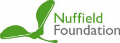 Nuffield-Foundation