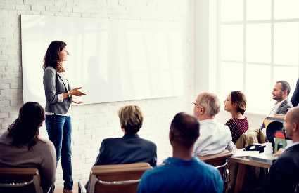king s college london imparts seminars