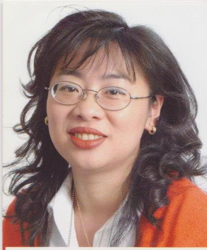 Dr Po-Wah So, KCL