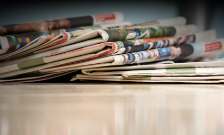 Newspapers-puff-gradientV2