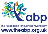 ABP logo revised