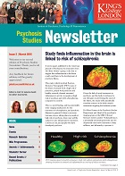 PS-Newsletter-Issue-2-March2016