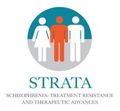 King's College London - STRATA - Schizophrenia: Treatment
