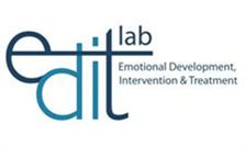 Emotional Development, Intervention and Treatment Lab