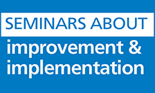 Improvement-and-implementation-logo