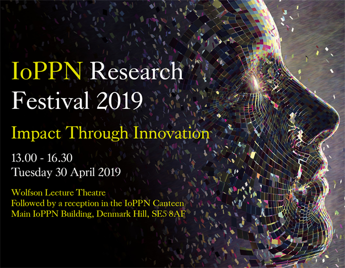 Research Fest Image