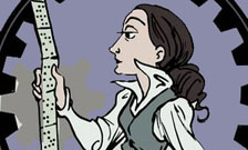 ada-lovelace-day
