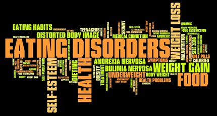 mental illness bulimia nervosa essay These problems include anorexia nervosa, bulimia nervosa, anorexic and bulimic behaviors, unhealthy dieting practices, binge eating disorder, and obesity disorder10 therefore, a mental health professional may need to be involved in treating an adolescent who is obese or suffers from an eating disorder or other.