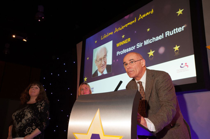 Rutter-lifetime-achievement-in-article