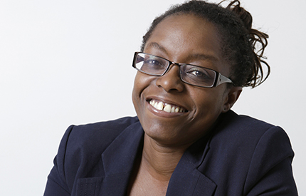 Dr-Shubulade-Smith-awarded-a-CBE-430x275-w