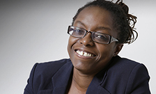 Dr-Shubulade-Smith-awarded-a-CBE-224x135-w