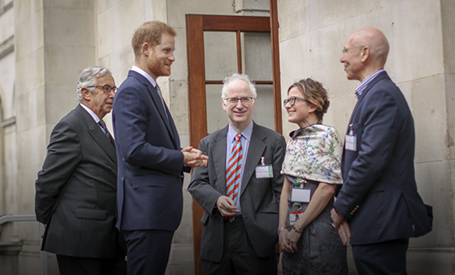 Duke-of-Sussex-VMHC2019-455x275-d