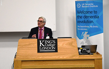 Prof-Ian-Everall-UK-DRI-Kings-College-London-Opening-Event-430x275