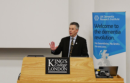 UK-DRI-King's-College-London-Opening-Event-430x275