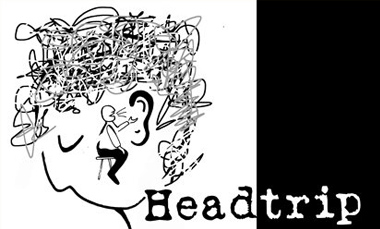 headtrip-thumb