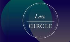 Law Circle brochure image