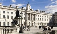 somerset-house-east-wing-in-summer-224x135