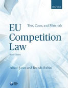 eu comp law-133