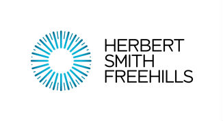 HSF_Logo2_326x177