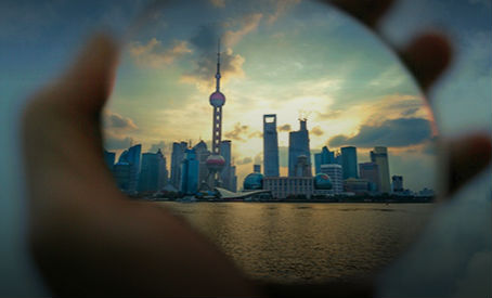 BANNER---SHANGHAI-REFLECTION_454x275gr