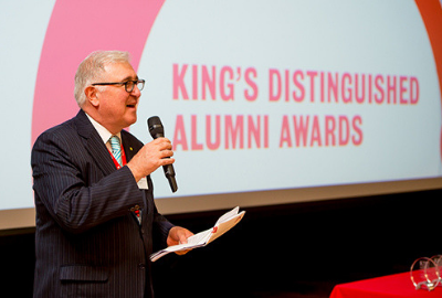 alumni awards 400x280
