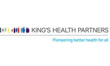 Health+Partners