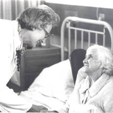 Cicely-and-patient---230-x-230