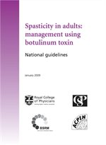 Spasticity-in-adults--management-using-botulinum-toxin-National-guidelines