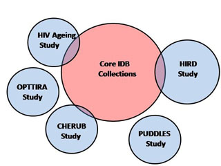 articles core differences between clinical psychology counseling