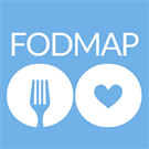 FODMAP_app_icon_224x224