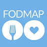FODMAP_app_icon_95x95