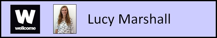 Fay_Lucy name