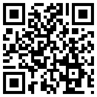 VC scan code