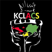 KCL African & Caribbean Society